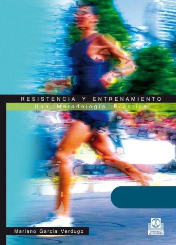 Libro_PDF_Mariano García-Verdugo Delmas_iprofe.com.ar