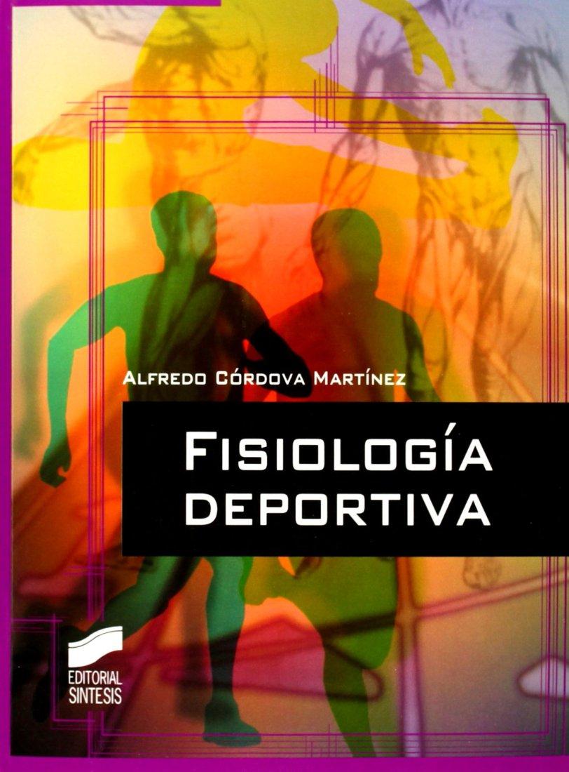 Fisiología deportiva_libro PDF alta calidad_Alfredo Martinez_iprofe.com.ar