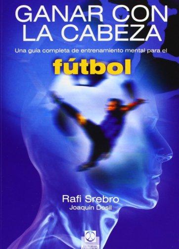 Libro PDF Ganar con la cabeza_iprofe.com.ar