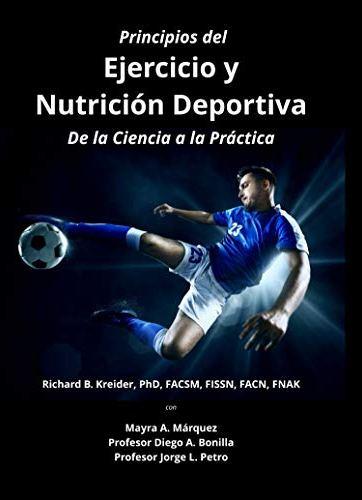 Principios del Ejercicio y Nutrición Deportiva De la Ciencia a la Práctica_iprofe.com.ar