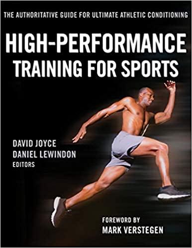 High-Performance Training for Sports_iprofe.com.ar