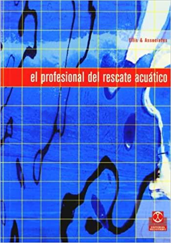 Profesional del rescate acuático_iprofe.com.ar