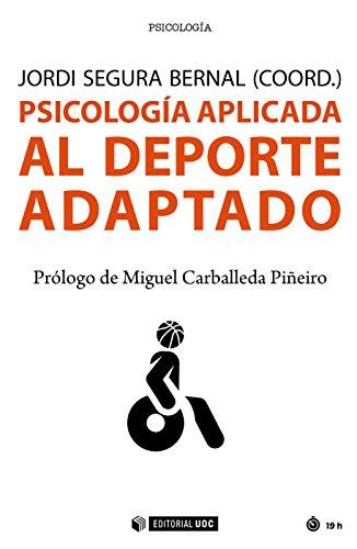 Psicología aplicada al deporte adaptado_iprofe.com.ar