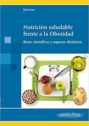 Nutrición saludable frente a la obesidad_iprofe.com.ar