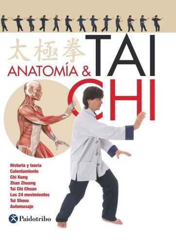 ANATOMÍA & TAI CHI_iprofe.com.ar