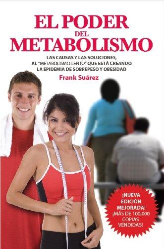 El poder del metbolismo_iprofe.com.ar