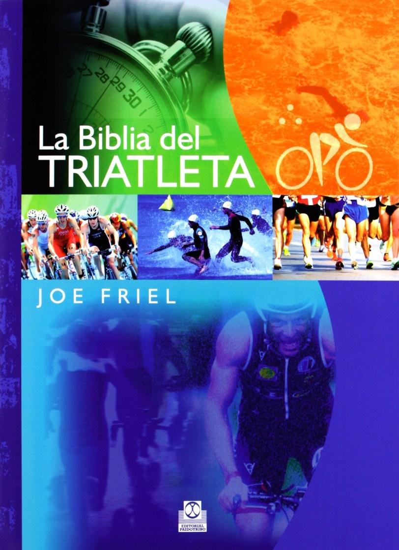 La biblia del triatleta_iprofe.com.ar
