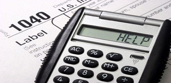 Everyone-Hates-This-Tax-Bill-600x290