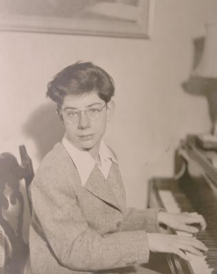 marc-raskin-early-years