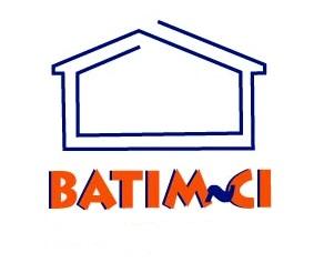 BATIM-CI