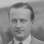 Roman Wladyslaw Stanisław Andrzej Sanguszko
