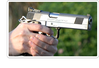 IPSC Guns