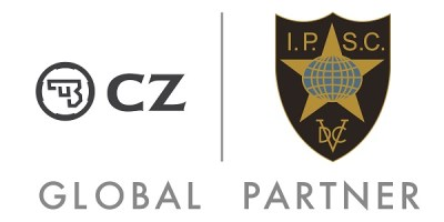 CZ and IPSC continue Global Partnership in 2021