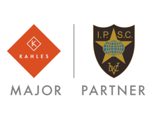 IPSC and KAHLES partnership continues for the second year