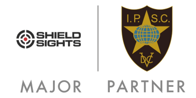 IPSC and SHIELD SIGHTS Major Partnership in 2021
