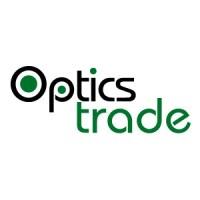 optics-trade