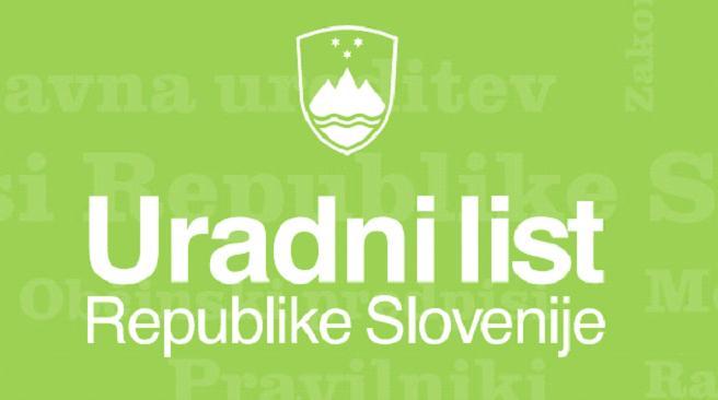 uradni-list-logo