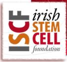 Irish Stem Cell