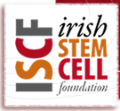 Irish Stem Cell
