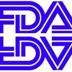 FDA stem cells