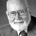 E. Donnall Thomas