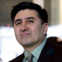 Shoukhrat Mitalipov is opposed to human cloning.