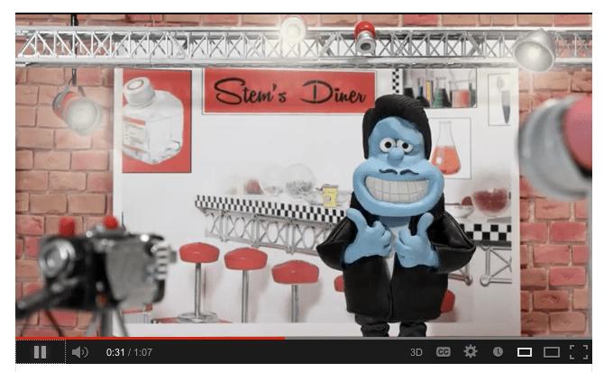 Gibco stem cell video take 1