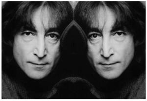Lennon Clone