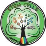 Stem Cell Symbol