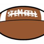 Stem Cells & Football on Sunday