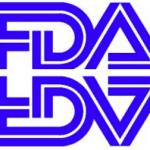 rp_FDAADF-300x252.png