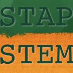 STAP STEM