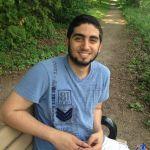 Winning Essay for ISSCR 2014 Registration
