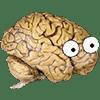 neuroskeptic