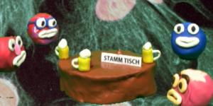Zehner claymation stem cell video