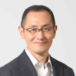 Top takeaways from new Yamanaka (山中伸弥) stem cell interview