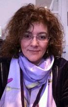 Annarosa Leri