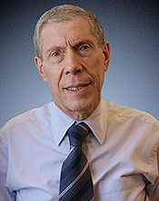 Dr Piero Anversa