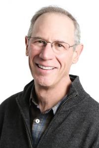 Rick Horwitz