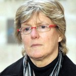 Red flags in Sally Davies letter on 3-person IVF mitochondrial transfer