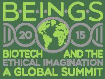 beings-logo