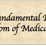 Do Patients Have a Fundamental Right to Choice?