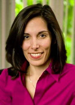 Nita Farahany
