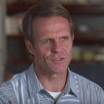 Lorenz Studer named 2015 MacArthur Fellow for stem cell work