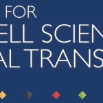 ISSCR Releases Flood of Stem Cell Policy Docs