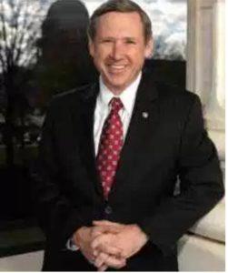 Mark Kirk REGROW Act