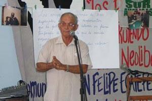 IPS Cuba