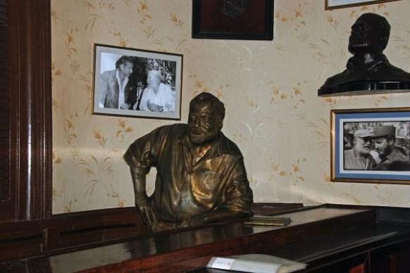 Archivo IPS Cuba