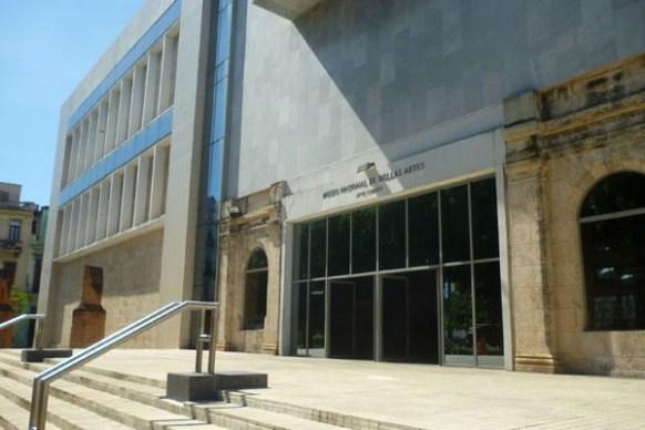 Foto: Archivo IPS-Cuba