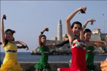 Tomado de Oficina del Historiador de la La Habana